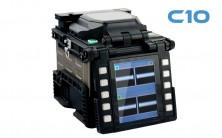 COMWAY C10 High-End Fusion Splicer