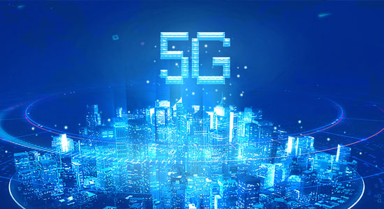 Huawei released the latest 5G full-scenario solution, wireless algorithm framewo